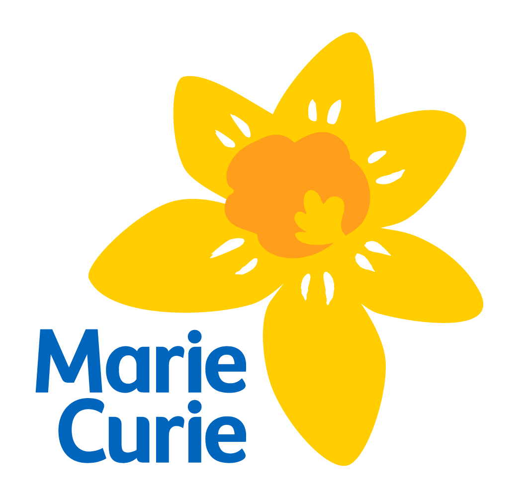 Marie Curie Free Will