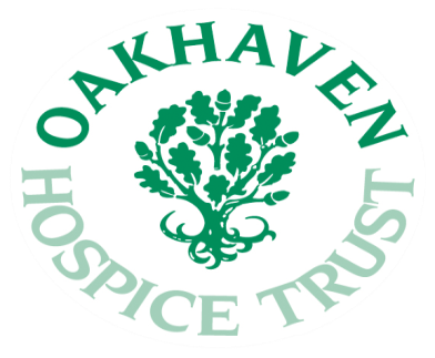 Oakhaven